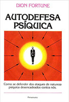 Autodefesa Psíquica (Português)