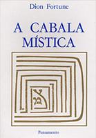 A Cabala MÍstica (Português)