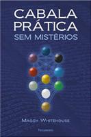 Cabala Prática Sem Mistérios (Português)