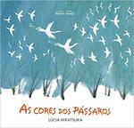 As Cores dos Pássaros (Português)