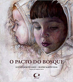 O pacto do bosque (Português)