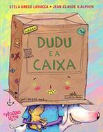 Dudu e a caixa (Português)