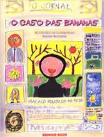 O Caso das Bananas (Português)