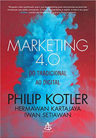 Marketing 4.0 (Português)