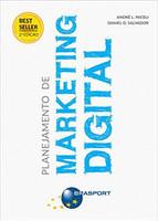 Planejamento de Marketing Digital (Português)