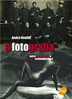 A fotografia : Entre o documento e a arte contemporânea (Português)