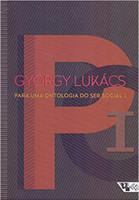 Para Uma Ontologia do Ser Social I (Português)