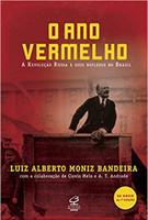 O ano vermelho (Português)