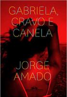Gabriela, Cravo e Canela 9 (edição econômica) (Português)