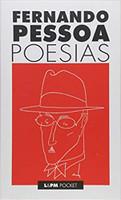 Poesias - Fernando Pessoa (Português)