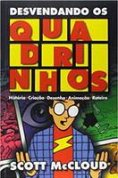 Desvendando os Quadrinhos (Português)
