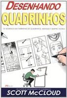Desenhando Quadrinhos (Português)