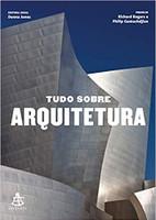Tudo sobre arquitetura (Português)
