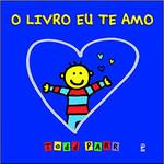O Livro Eu Te Amo (Português)
