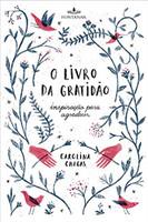 O livro da gratidão (Português)