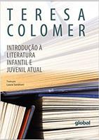 Introdução à literatura infantil e juvenil atual (Português)