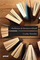 Problemas da Literatura Infantil (Português)