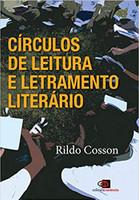 Círculos de Leitura e Letramento Literário (Português)