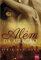 Além da atração - Vol. 5 (Português)