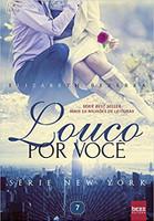 Louco por você (Português)