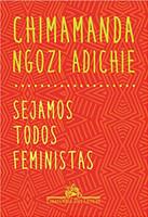 Sejamos todos feministas (Português)