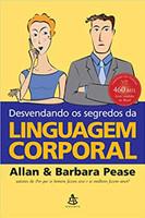 Desvendando os segredos da linguagem corporal (Português)