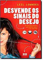 Desvende os sinais do desejo (Português)