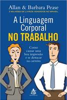 A linguagem corporal no trabalho (Português)