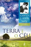 Terra e o céu (Entre a) (Português)