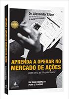 Aprenda a operar no mercado de ações (Português)