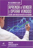 Aprenda a vender e operar vendido (Português)