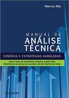 Manual de Análise Técnica (Português)