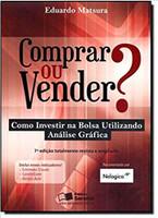Comprar ou Vender? (Português)