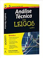 Análise técnica para leigos (Português)