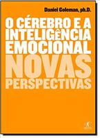 O cérebro e a inteligência emocional (Português)