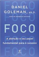Foco (Português)