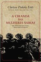 A Ciranda das Mulheres Sábias (Português)