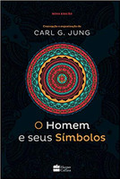 O homem e seus símbolos (Português)