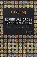 Espiritualidade e transcendência (Português)
