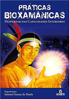 Práticas Bioxamanicas (Português)