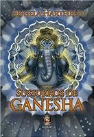 Sussurros de Ganesha (Português)