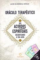 Oráculo Terapêutico dos Acordos Espirituais (Português)