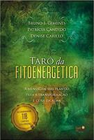 Tarô da Fitoenergética (Português)