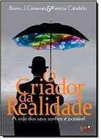 O Criador da Realidade (Português)