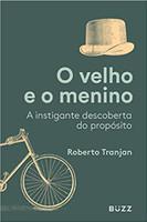 O Velho e o Menino (Português)
