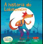 A história do Lobisomem (Vol. 19)