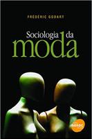 Sociologia da moda (Português)