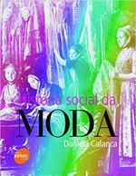 História social da moda (Português)