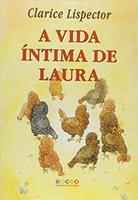 A Vida Íntima de Laura (Português)
