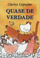 Quase de Verdade (Português)